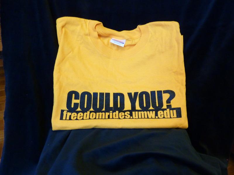 tshirt_freedom_ride.JPG
