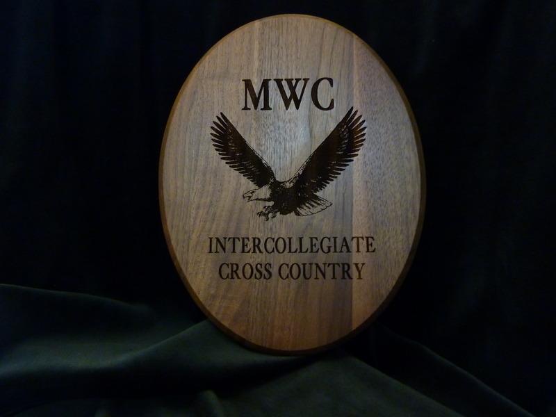 plaque_cross_country.JPG