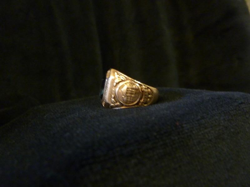 ring_class_1932_c.JPG