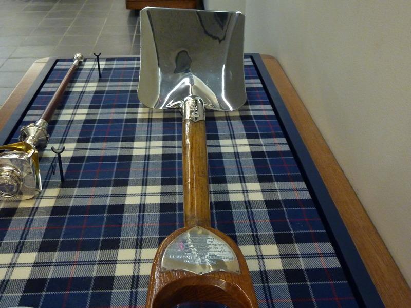 shovel_groundbreaking_1909.JPG