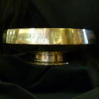 rosebowl_simpson_award.JPG