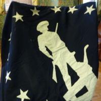 flag_minuteman.JPG