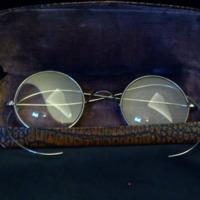 eyeglasses_galdos.JPG