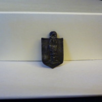 badge_devotion.JPG