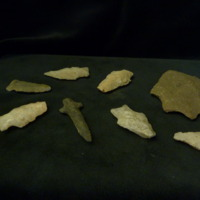 arrowheads_brompton.JPG