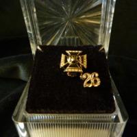 pin_class_1926.JPG
