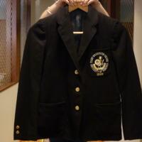 blazer_class_1968_b.JPG