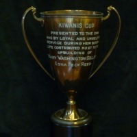 brass_cup_kiwanis_award.JPG