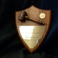plaque_national_un.JPG