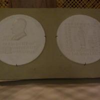 plaster_casts_darden_award.JPG