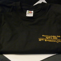 tshirt_multicultural_b.JPG
