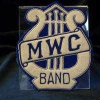 patch_mwc_band.JPG