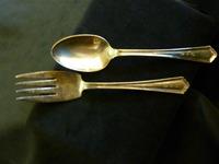 fork_spoon_mwc.JPG