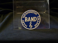 patch_mwc_band_(2).JPG
