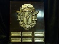 plaque_scholar.JPG