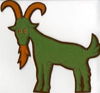 goat_felt.jpg