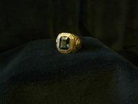 ring_class_1932_a.JPG