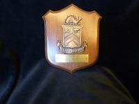 plaque_lewis_fields.JPG